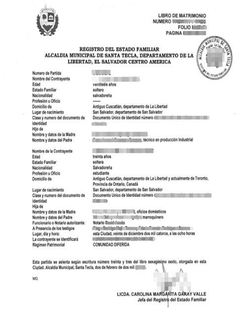 elsalvador.eregulations.org/media/PARTIDA%20MATRIM...