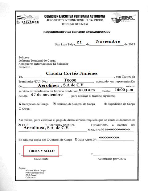 El Salvador International Airport besides Watch further C3 93scar Arnulfo Romero as well C3 93scar Romero in addition 231. on monsenor oscar arnulfo romero
